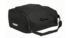 [Thule Go Pack Nose 8001]
