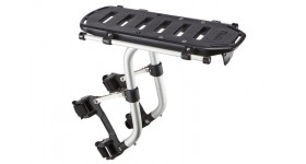 [Thule Pack 'n Pedal Tour Rack]