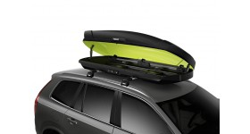 [THULE Motion XT XL Special Edition]