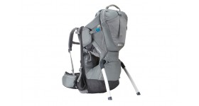 [Thule Sapling CHild Carrier Dark Shadow]