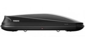 [THULE Touring Sport (600) Antracit]