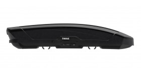 [Thule Motion XT XL Limited Edition]