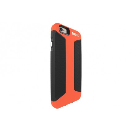 Thule Atmos X4 iPhone 7 Coral