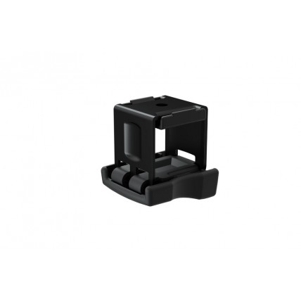 Thule adaptér Square Bar 8897