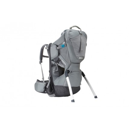 Thule Sapling CHild Carrier Dark Shadow