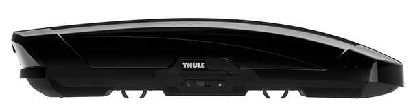 thule motion xt xl black. Black Bedroom Furniture Sets. Home Design Ideas