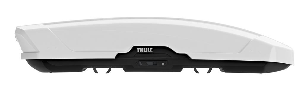 thule motion xt xl white. Black Bedroom Furniture Sets. Home Design Ideas