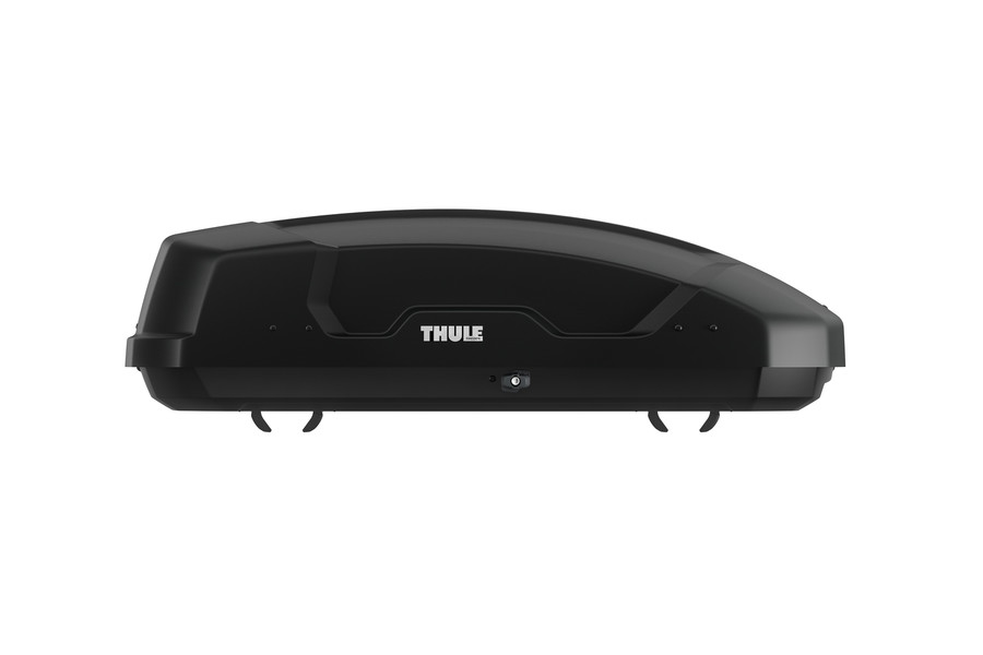Thule Force XT S strešný box